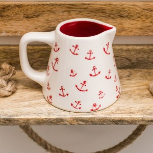 Anchors-Red-HIGH-RES---Products-April-2015-8