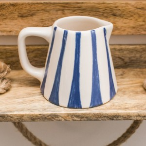 Nautical-Blue-Stripes-HIGH-RES---Products-April-2015-5