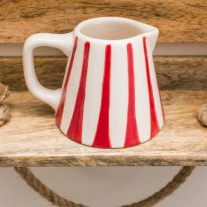 Nautical-Red-Stripes-HIGH-RES---Products-April-2015-6