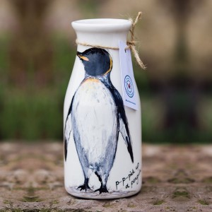 P...P...Penguin-Michelle_Morton_Designs_-_August_2015_-_Laura-43