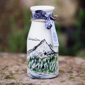 Schiehallion-Michelle_Morton_Designs_-_August_2015_-_Laura-40