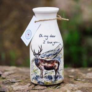 Scottish-Stag-I-love-you-my-dear-Michelle_Morton_Designs_-_August_2015_-_Laura-23