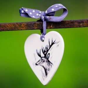 Stag.Michelle_Morton_Designs_-_August_2015_-_Laura-92