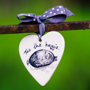 Tae-the-Haggis.-Michelle_Morton_Designs_-_August_2015_-_Laura-89