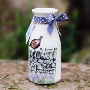 The-Glorious-12th-Red-Grouse-Michelle_Morton_Designs_-_August_2015_-_Laura-27