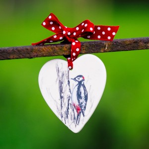 Woodpecker-Michelle_Morton_Designs_-_August_2015_-_Laura-91